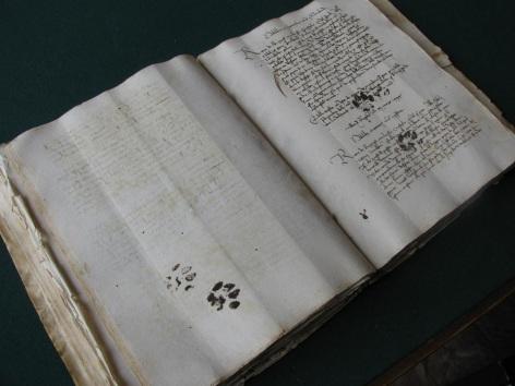 15c Lettere e commissioni di Levante v13